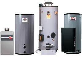 An In Depth Look On Commercial Water Heaters Polaris