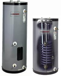 Electric Hot Water Heaters Polaris Heater